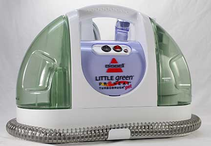 hacking modding the bissell little green cleaner the virtual rh virtualvenesect com Little Green Bissell ProHeat Parts bissell little green machine proheat turbobrush 1425 manual