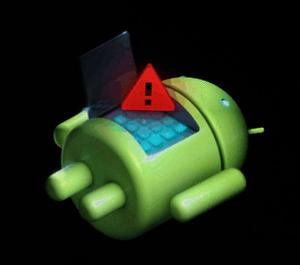 Android_BellyUp