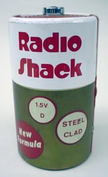 radioshackbattery
